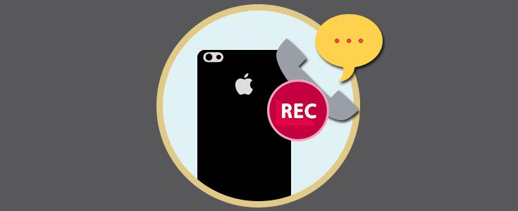 grabar-llamadas-iphone.png