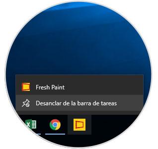 anadir-carpetas-y-programas-barra-de-tareas-windows-10.jpg