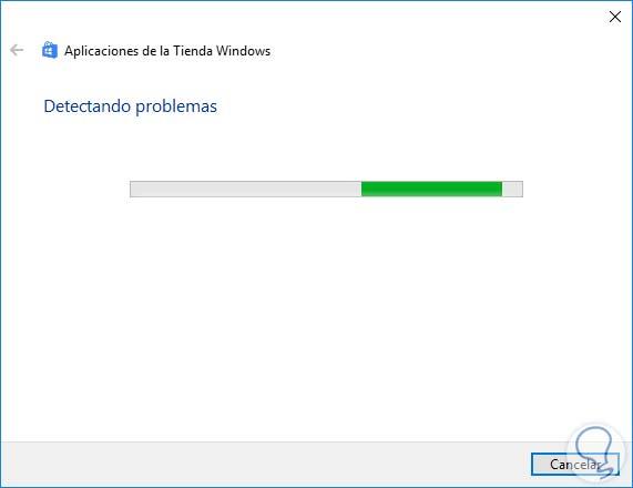 solucionar-problemas-windows-app-store-4.jpg