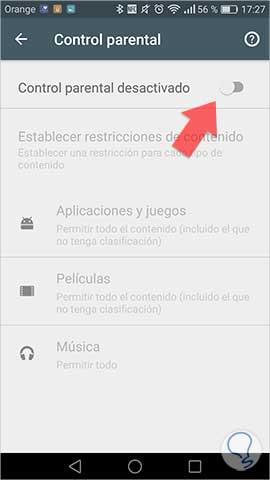 control-parental-activar-android.jpg
