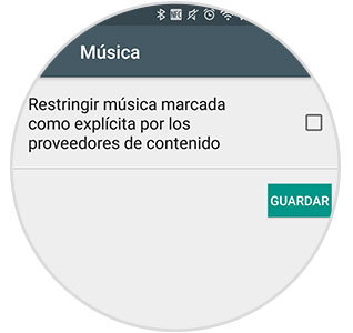 control-parental-google-play-musica-android.jpg