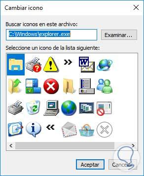 anadir-carpetas-y-programas-barra-de-tareas-windows-8.jpg