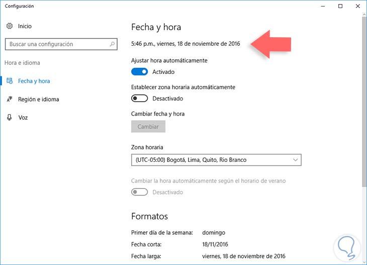 solucionar-problemas-windows-app-store-12.jpg