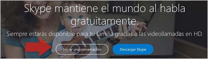 conversacion-skype-1.jpg