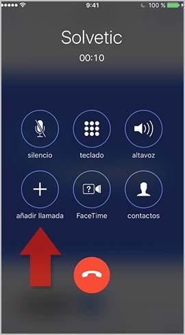 añadir-llamada-iphone.jpg