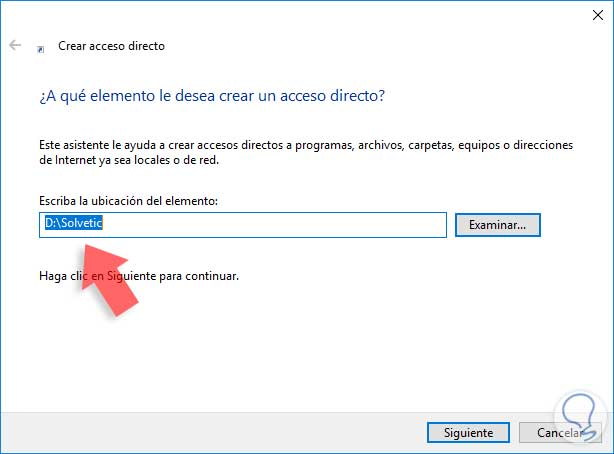 añadir-carpetas-y-programas-barra-de-tareas-windows-2.jpg