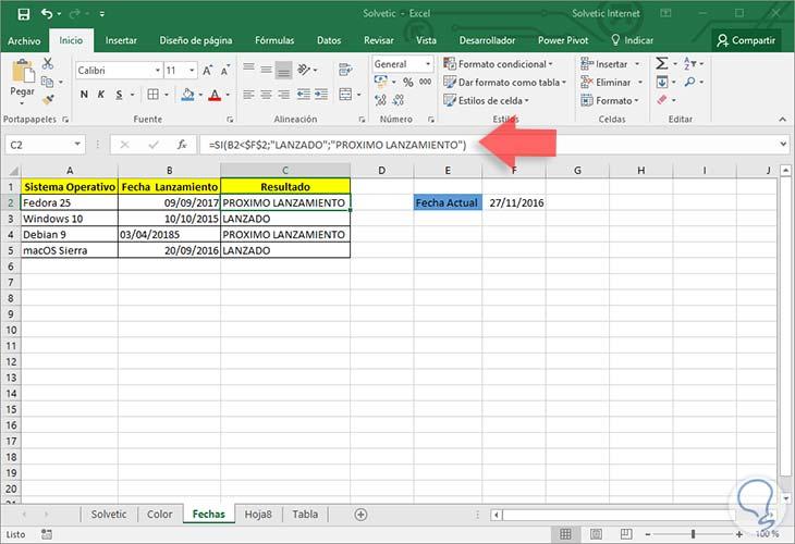 comparar-fechas-excel-5.jpg