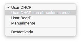 dhcp-mac-4.jpg