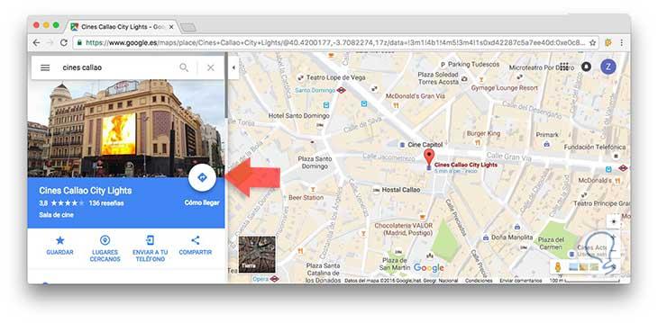 ruta-en-maps-2.jpg