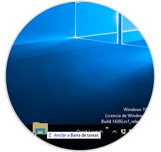 anadir-carpetas-y-programas-barra-de-tareas-windows-5.jpg