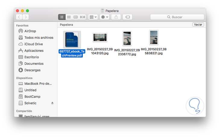 papelera-mac-7.jpg