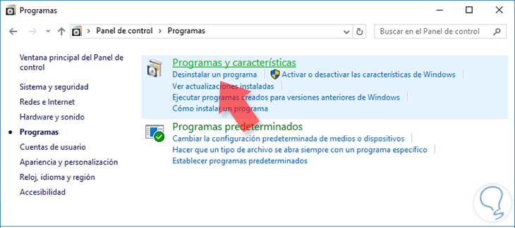 desisntalar-programa-windows-2.jpg