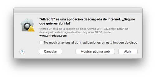 _habilitar-o-deshabilitar-Gatekeeper-Mac-4.jpg