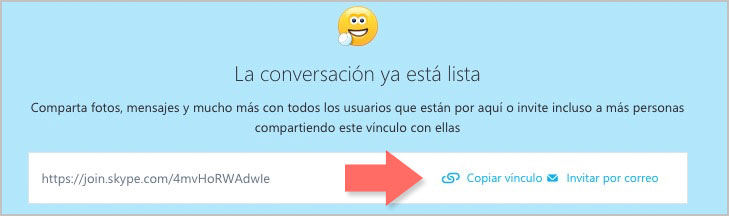 vinculo-skype-3.jpg