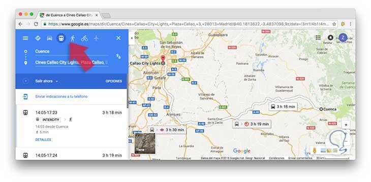 ruta-en-maps-5.jpg