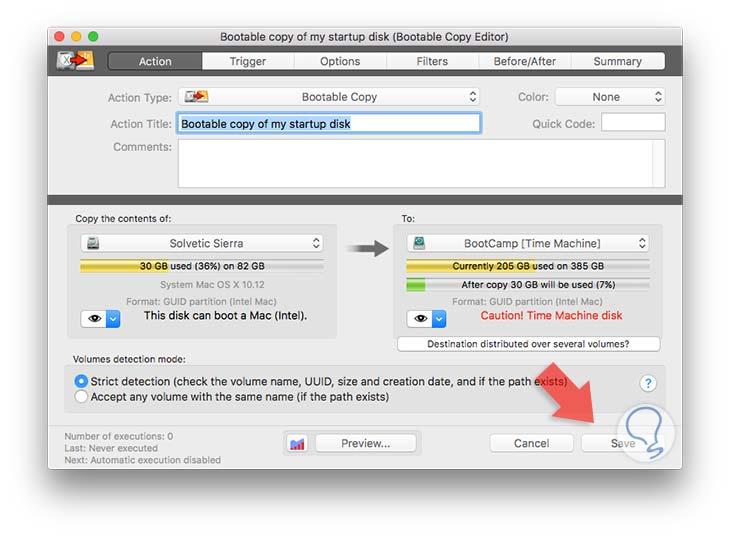 Tri-backup-mac-clonar-disco-2.jpg