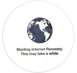 recuperacion-sistema-mac-.jpg