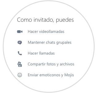 invitado-skype-5.jpg