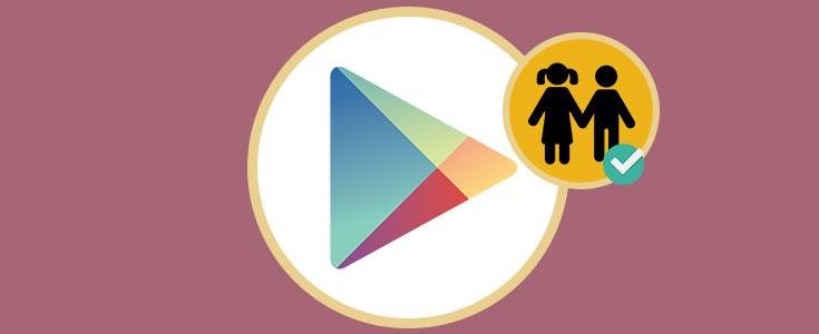 control parental google play.jpeg