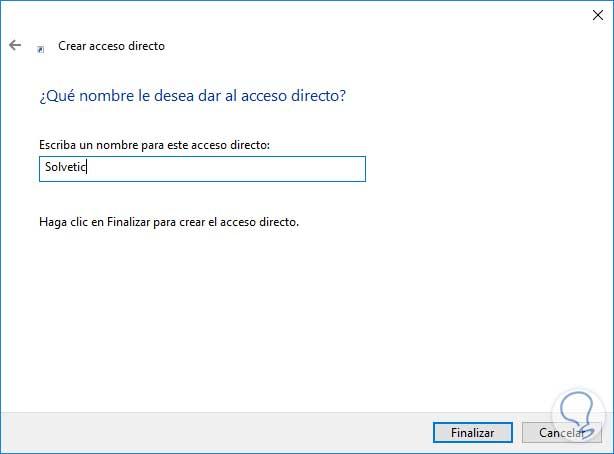 anadir-carpetas-y-programas-barra-de-tareas-windows-4.jpg