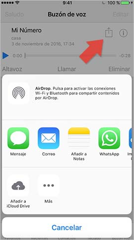 compartir-grabacion-iphone.jpg