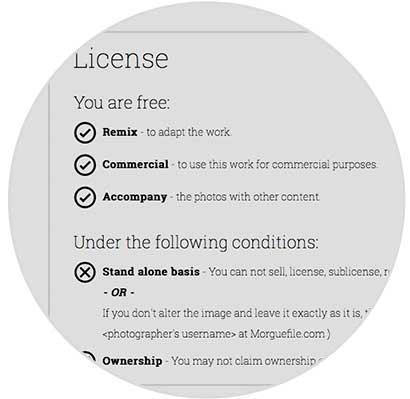 licencia-morguefile.jpg