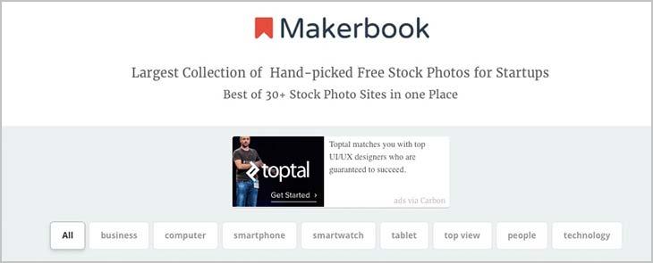makerstock.jpg
