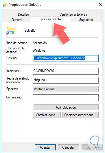 anadir-carpetas-y-programas-barra-de-tareas-windows-7.jpg