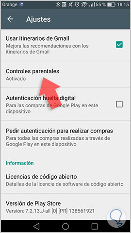 control-parental-android.jpg