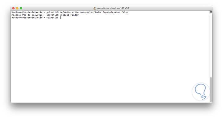 finder createdesktop false.jpg