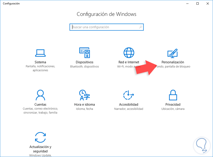 menu-personalizacion-windows-10-3.png