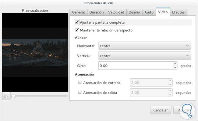 ajustar-pantalla-completa-openshot-7.png