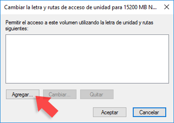 asignar-letra-windows-10-15.png