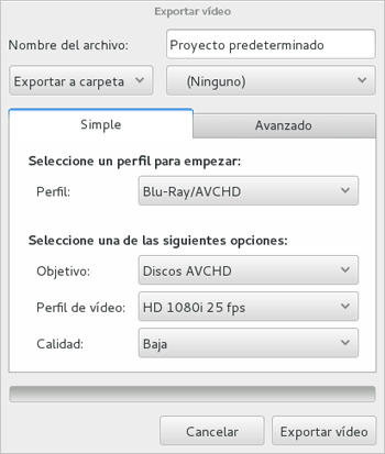 exportar-videos-openshot-4.png