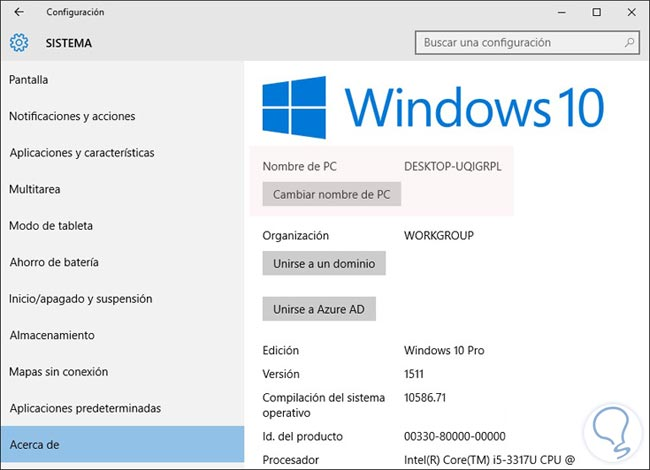 sistema-acerca-de-windows-10.jpg