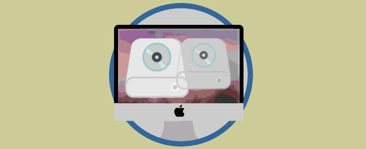 clonar disco duro mac.png