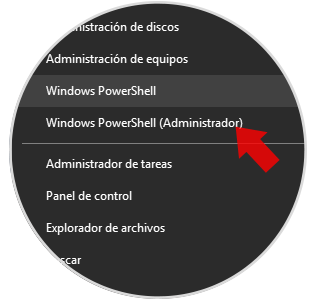 windows-powershell-win-x-windows-10-2.png