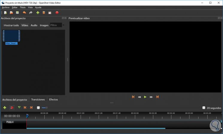 proyecto-openshot-video.png