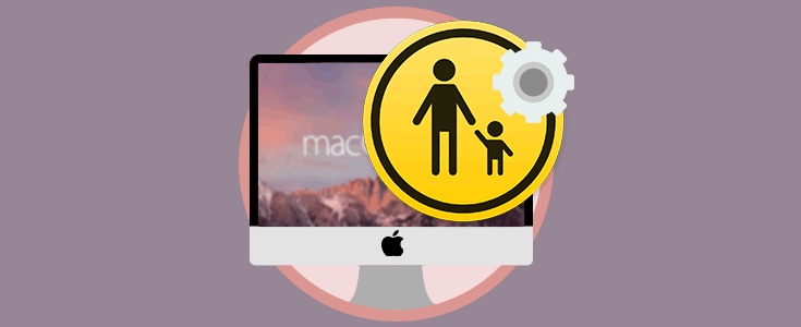 como activar control parental mac.png