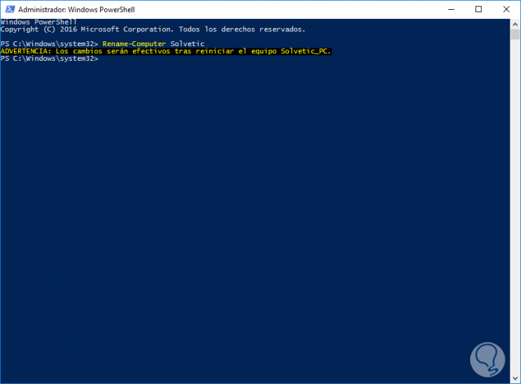 powershell-cambiar-nombre-windows-10.png