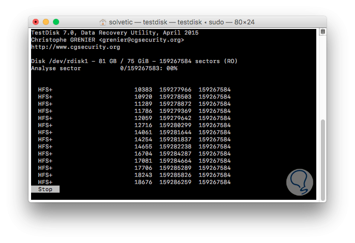 testdisk-mac-20.png