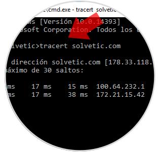 tracert-comando.png
