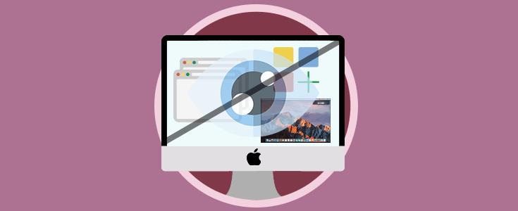 Ocultar escritorio, ventanas e iconos Mac.png