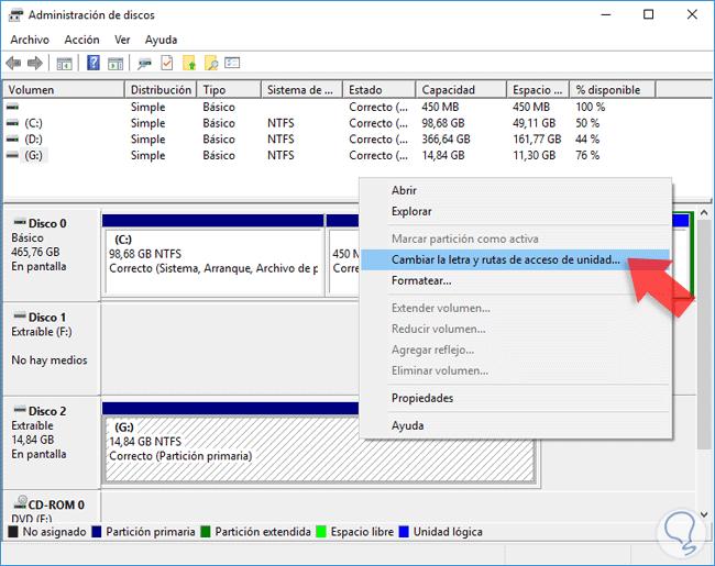 cambiar-letra-y-rutas-de-acceso-de-unidad-Windows-10-11.png