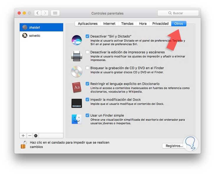 otros control parental mac.jpg