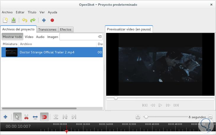 opciones-openshot-5.png