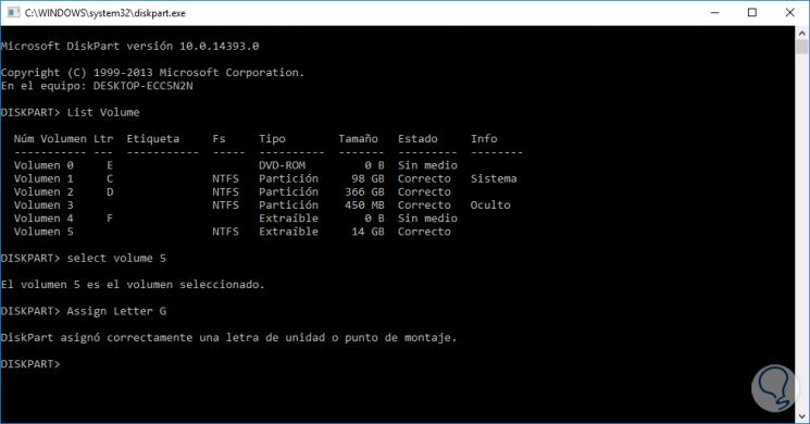 asignar-letra-unidad-comandos-diskpart-8.png