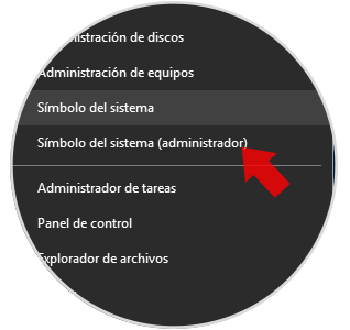 simbolo-sistema-cmd-win-x-windows-10.png