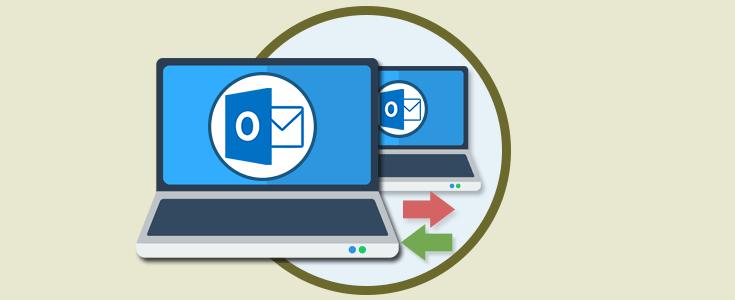Como-trasladar-datos-correo-Outlook-a-un-nuevo-ordenador.png