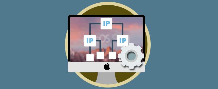Cambiar direccion IP macOS Sierra.png